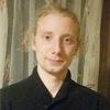 Patrik Vraber