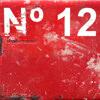 12 vprašanj za informativne dneve
