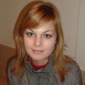 Anja Rabzelj