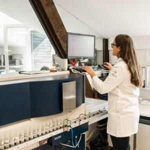 Biotehniška fakulteta