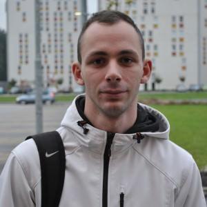 Denis Vagner