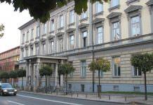 Fakulteta za arhitekturo