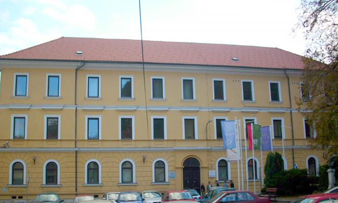 Fakulteta za energetiko