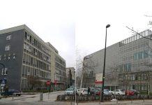 Fakulteta za matematiko in fizikoFakulteta za matematiko in fiziko
