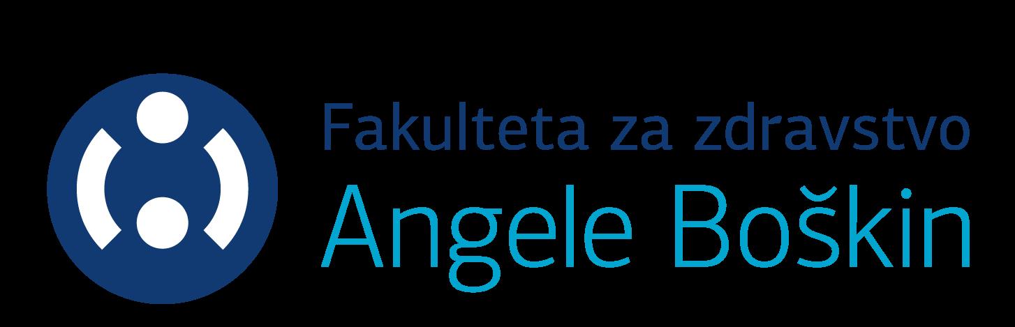 Fakulteta za zdravstvo Angele Boškin