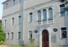 Gimnazija Gian Rinaldo Carli Koper