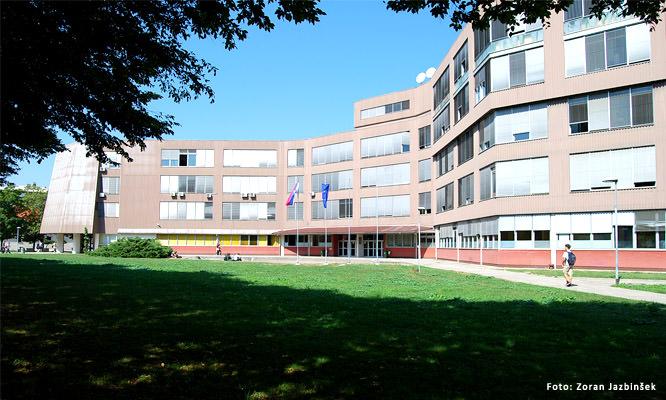 Gimnazija Lava, Srednja šola za kemijo, elektrotehniko in računalništvo Celje, Srednja šola za strojništvo, mehatroniko in medije Celje, Višja strokovna šola