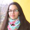Jasmina Heric