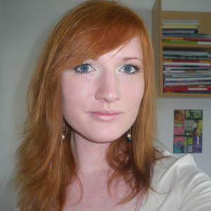 Jasna Turk