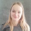 Klara Gruden