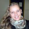 Laura Kovačec