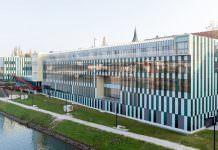 Medicinska fakulteta Maribor