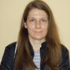 Mihaela Švec
