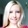 Nina Bavdaž