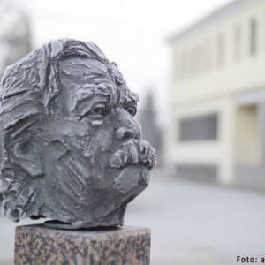 Gimnazija Franca Miklošiča Ljutomer