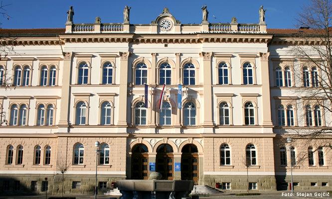 Prva gimnazija Maribor