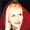 Sanja Jerenko