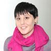 Sara Bolkovič