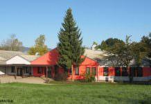 Srednja šola Črnomelj