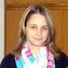 Tjaša Zewell