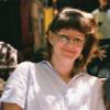 Lara Zupan